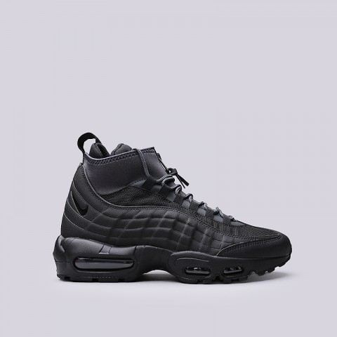 Ботинки Nike Air Max 95 Sneakerboot
